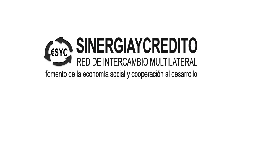 Sinergiaycrédito also fundraises for the project