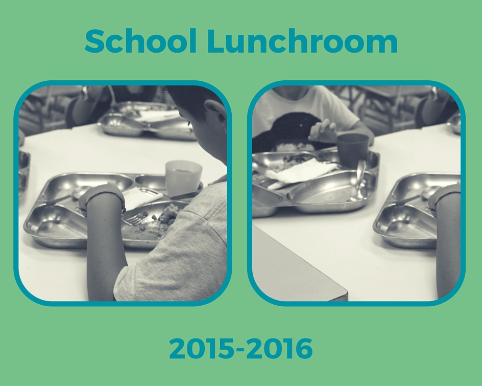 schoollunchroom