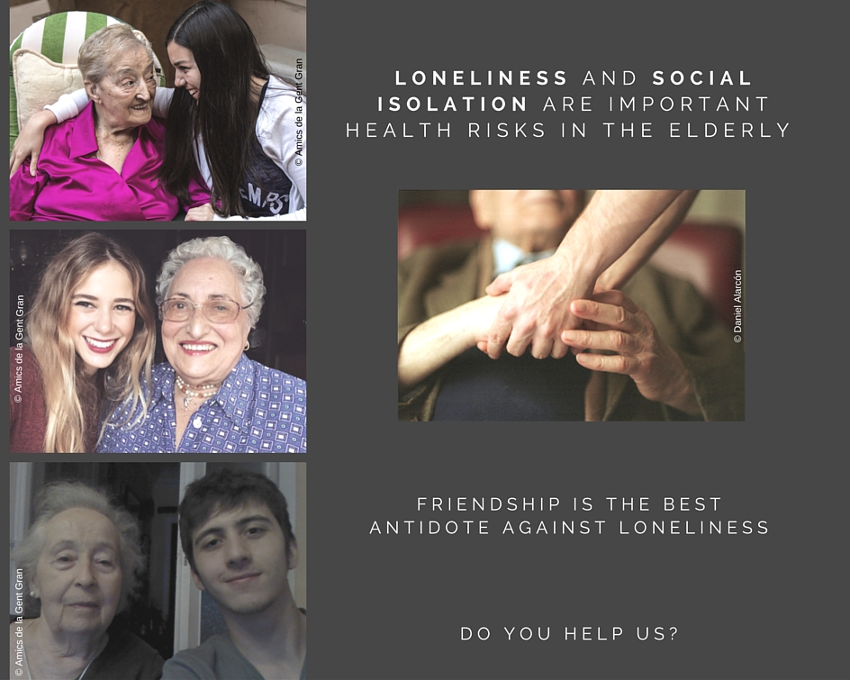 loneliness-elderly