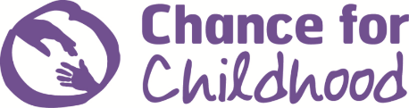 chance for childhood_logo
