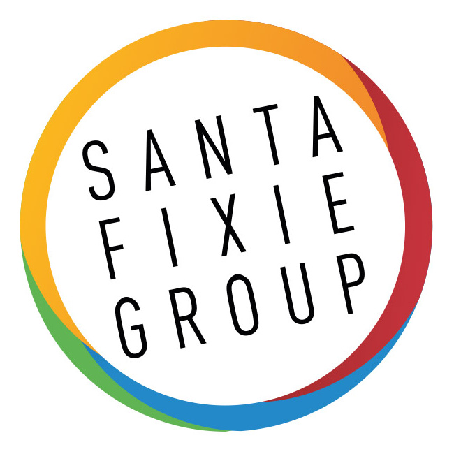 Santafixie-Group