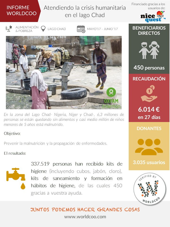 informe_NiceQuest&Oxfam