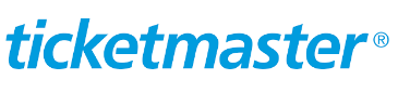logo_ticketmaster