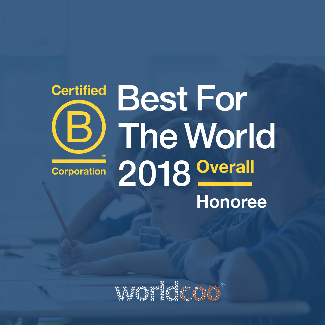 Gràfica_Best_World_2018