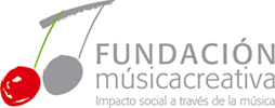 Fundaci—n Musicacreativa