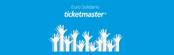 ticketmaster_solidario