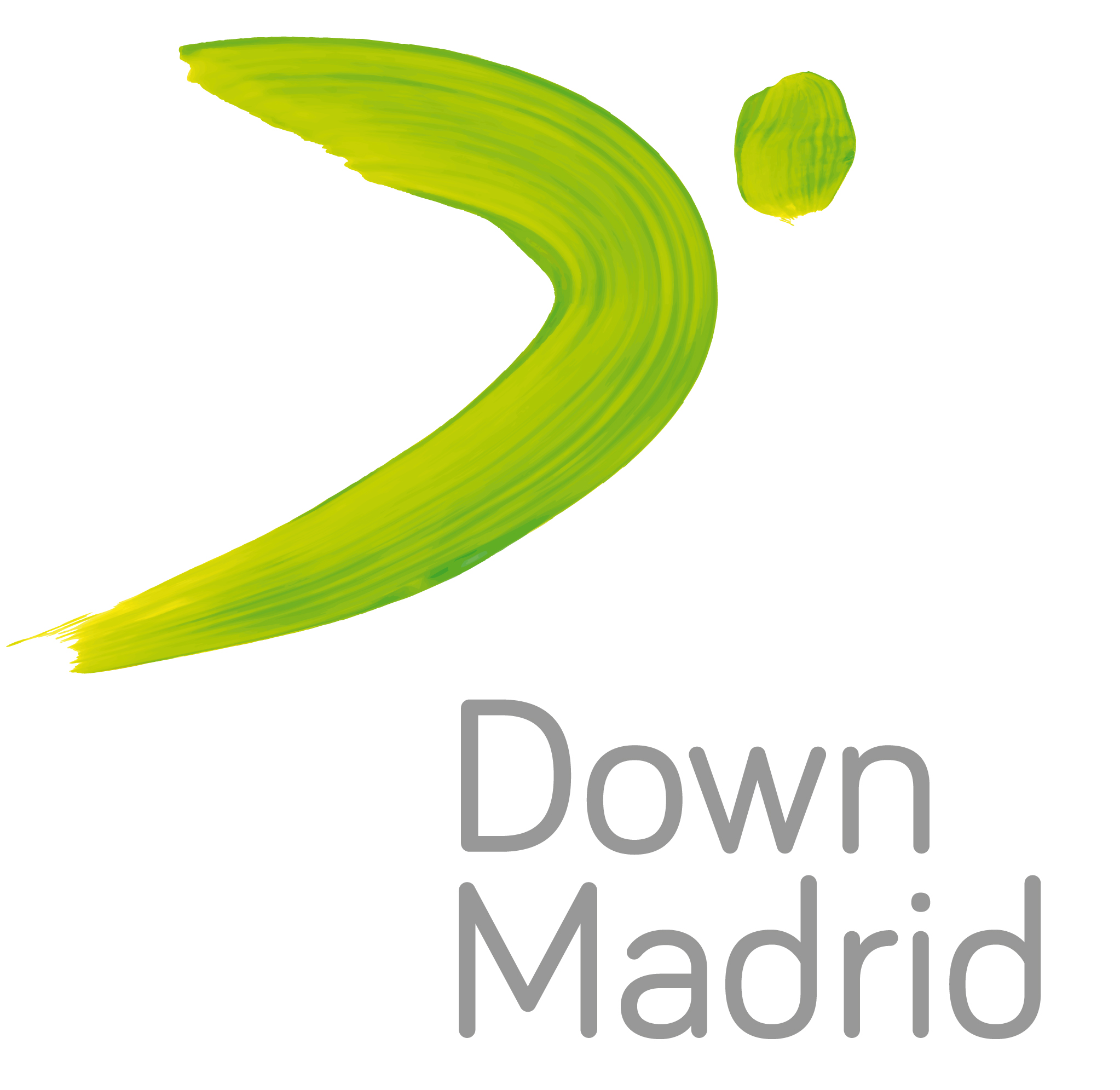 logo_downmadrid