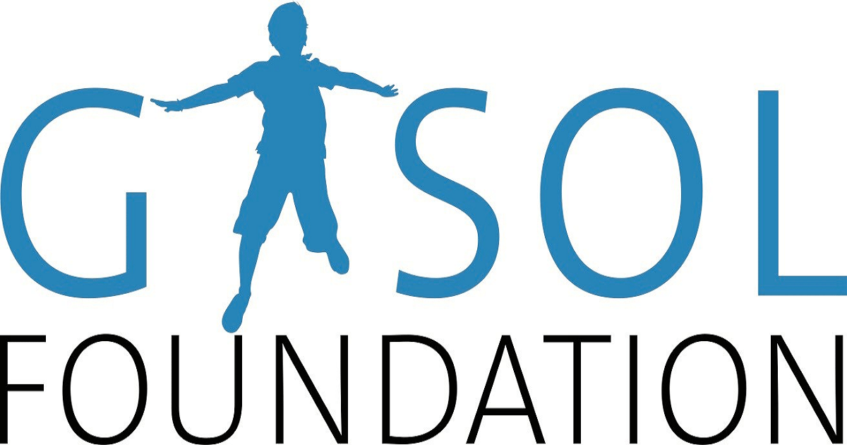 logo_gasol_foundation