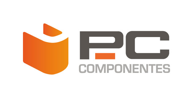 logo-vector-pc-componentes